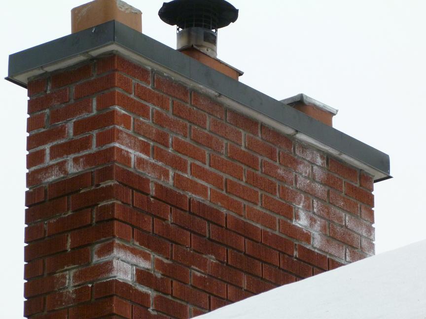 Efflorescence on Top of Chimney-chimney000887.jpg