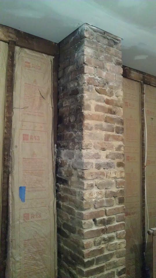 interior chimney questions-chimney1.jpg