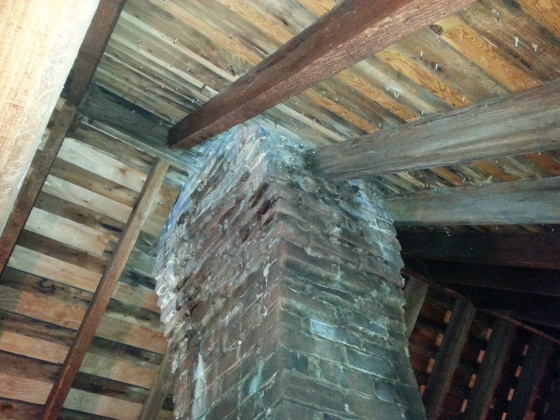 Removing chimney and repairing rafter/ridge-chimney2.jpg
