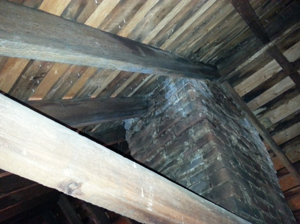 Removing chimney and repairing rafter/ridge-chimney3.jpg