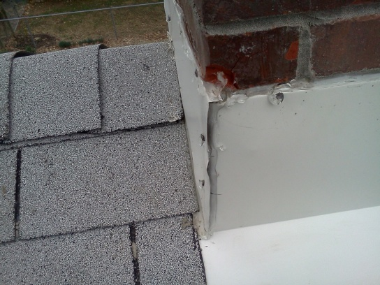 Is this flashed properly?-chimney3245.jpg