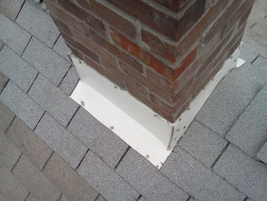 Is this flashed properly?-chimney3247.jpg