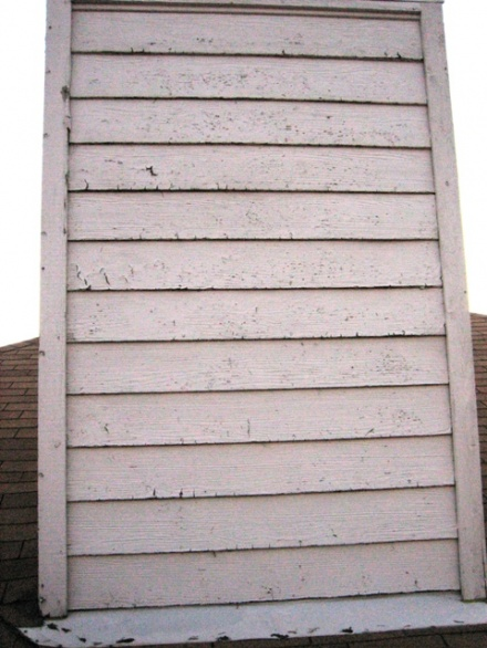 Chimney exterior problems-chimney_1.jpg