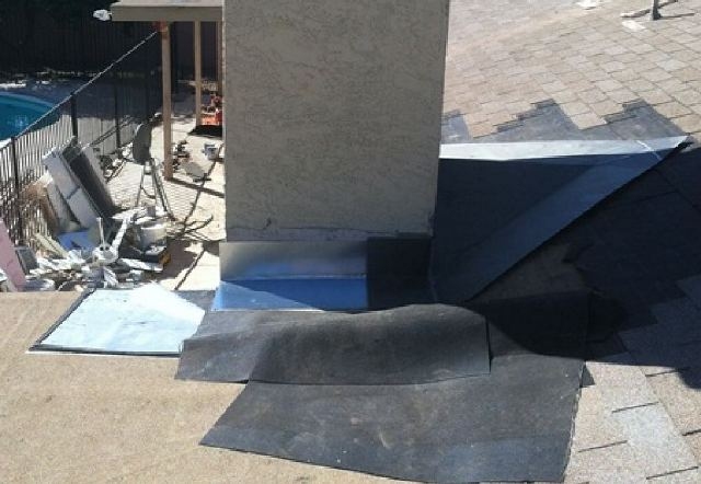 Any ideas how to complete this installation?-chimney_flatroof_pitchedroof_flashing_web_large.jpg