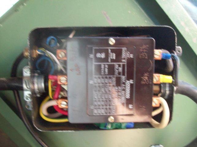 hELP! Amperage needed for 220V motors-china-006.jpg