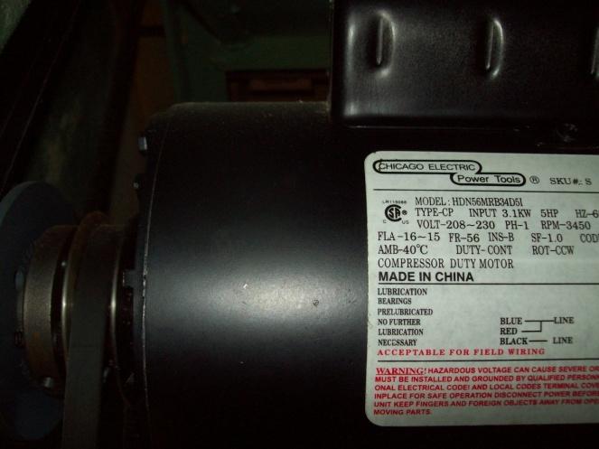 hELP! Amperage needed for 220V motors-china-008.jpg