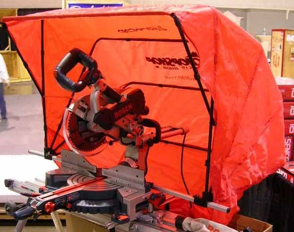 Miter saw stand and location-chopshop-red.jpg