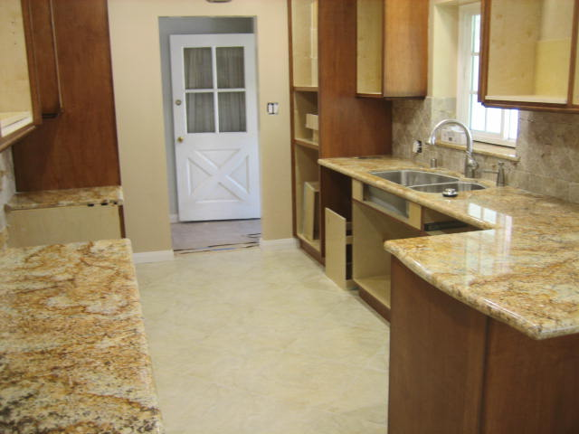 Not Sure How To Handle Contractor's Poor Work-chris-kitchen-004.jpg