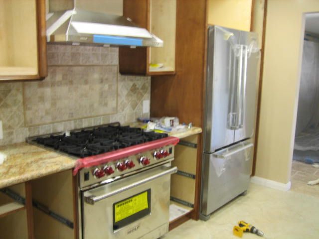 Not Sure How To Handle Contractor's Poor Work-chris-kitchen-011.jpg