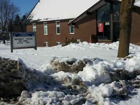 keep calm and build a snowman-church.jpg
