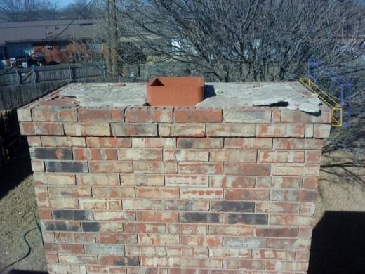 Rebuilding chimney cap-cid__dsc00089r.jpg