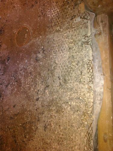 Help with shower pan removal - 1960s bath-cimg0019.jpg