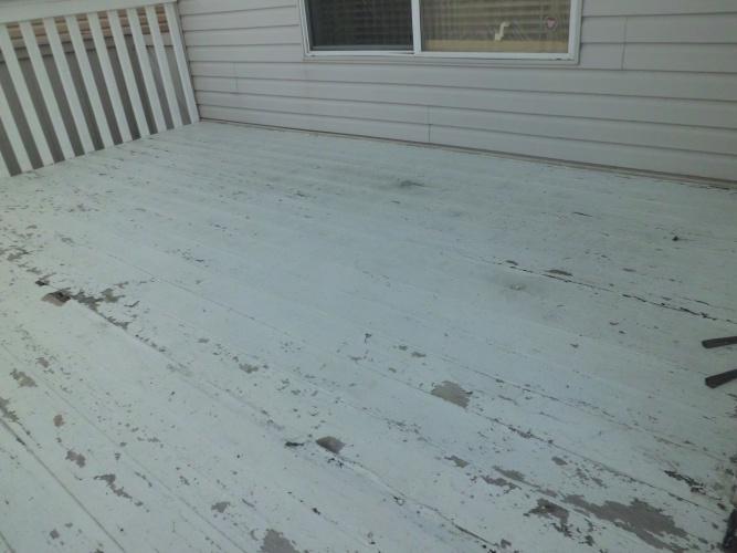 Deck Stain Help-cimg0187.jpg