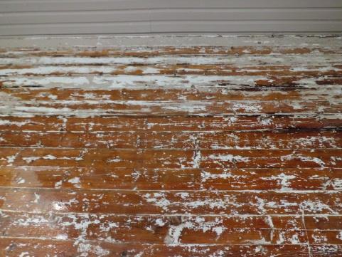 Deck Stain Help-cimg0189.jpg