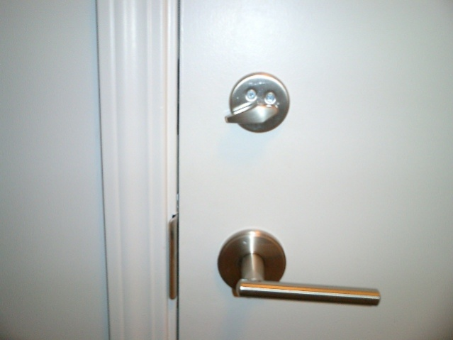screws not going in door frame with cordless drill-cimg0319.jpg
