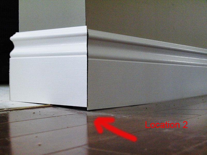 baseboard problem-cimg1187-location02a.jpg