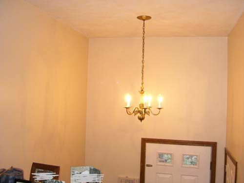 Replacing a chandelier with a recessed light.-cimg1475.jpg
