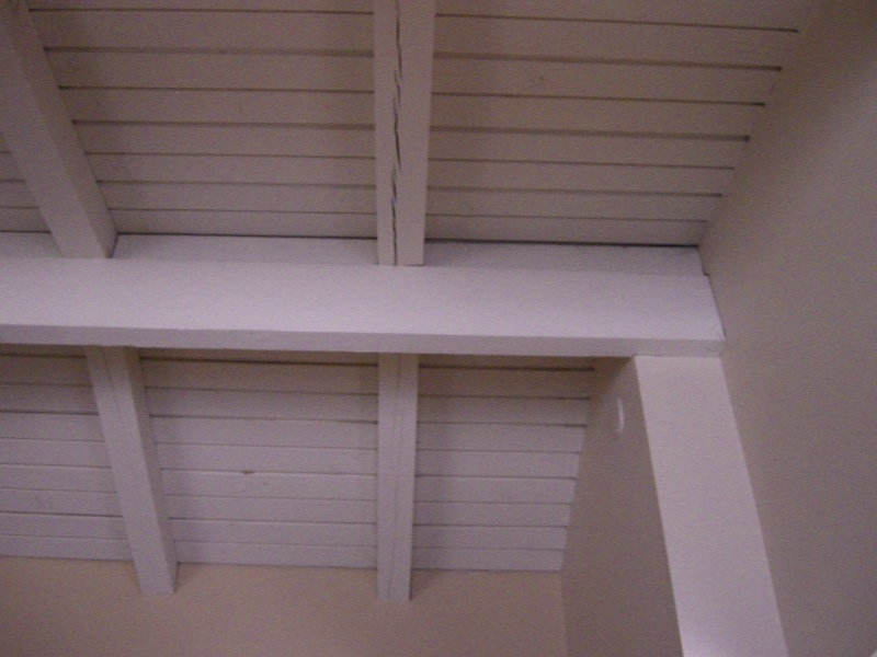Can you mix Ou0027Hagin and Dormer Vents? & Can You Mix Ou0027Hagin And Dormer Vents? - Roofing/Siding - DIY Home ...