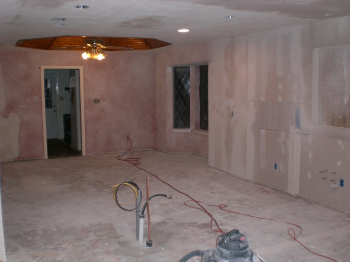 New kitchen remodel-cimg2461.jpg
