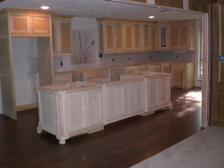 New kitchen remodel-cimg2475.jpg