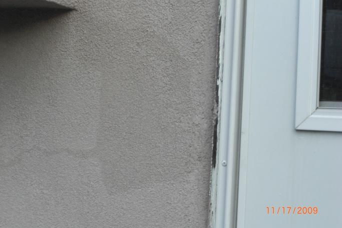 Leaking Box Window-cimg2655.jpg
