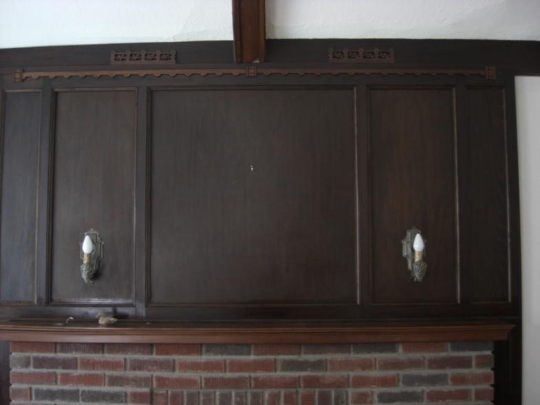 Need help oiling wood paneling-cimg2788.jpg
