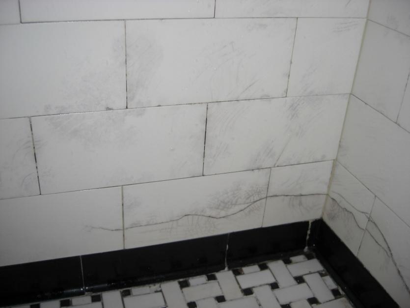Need help getting rid of dark areas on shower wall tile-cimg2800.jpg