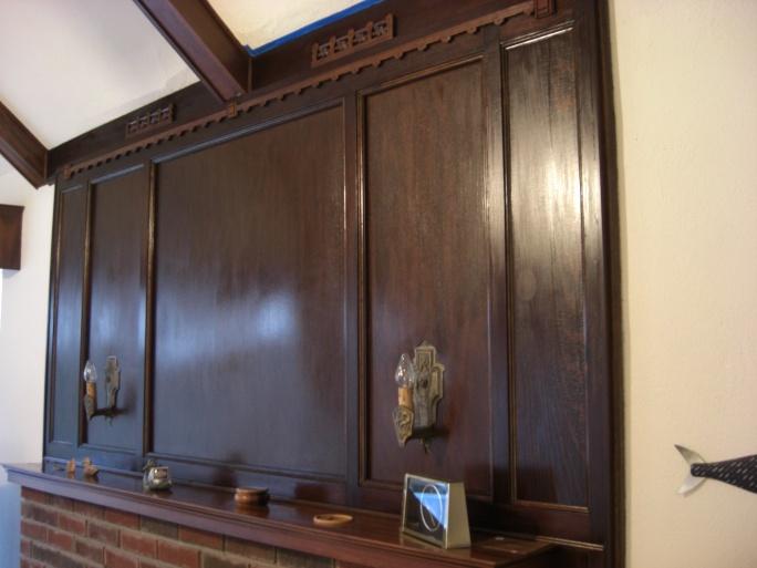 Need help oiling wood paneling-cimg2819.jpg