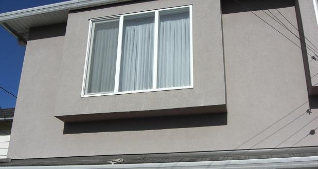 Leaking Box Window Building Amp Construction Diy