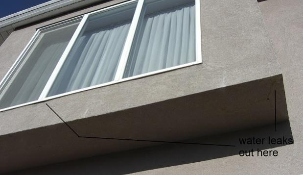 Leaking Box Window-cimg2973.jpg
