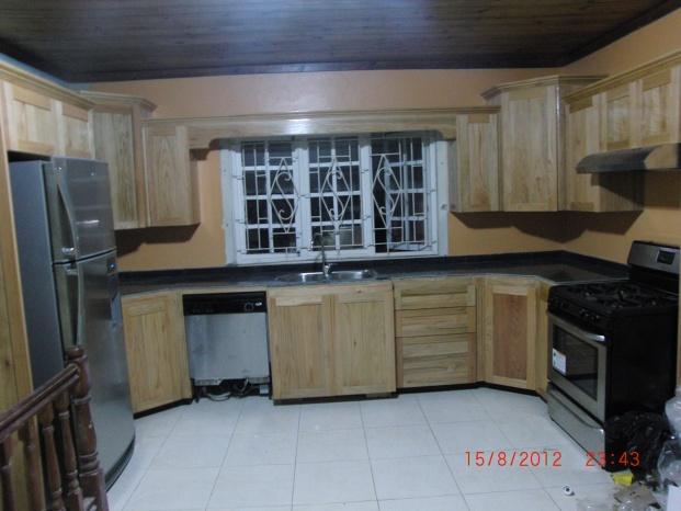 Jamaican DIY home reno-cimg2992.jpg