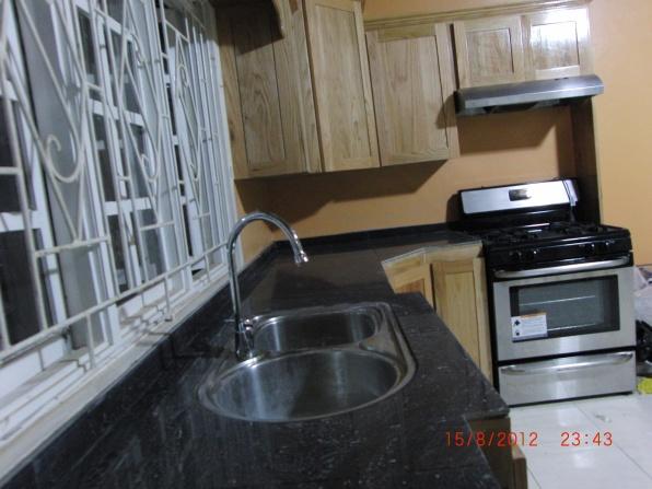 Jamaican DIY home reno-cimg2994.jpg