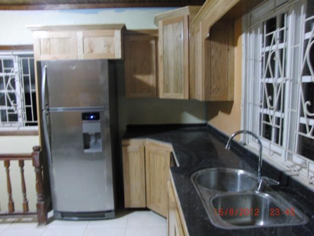 Jamaican DIY home reno-cimg2997.jpg