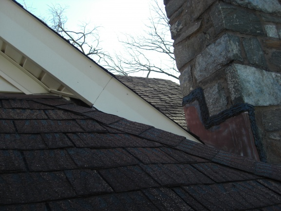 Is it too cold for this roof flashing caulking?-cimg3503.jpg