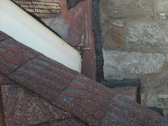 Is it too cold for this roof flashing caulking?-cimg3505.jpg