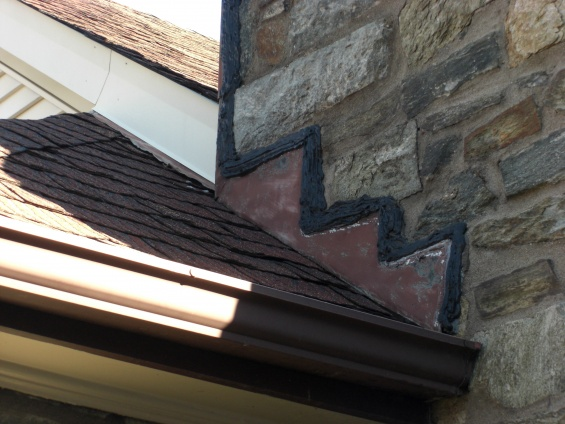 Is it too cold for this roof flashing caulking?-cimg3506.jpg