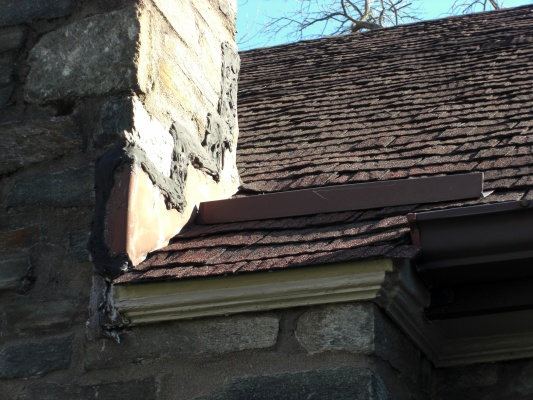 Is it too cold for this roof flashing caulking?-cimg3507.jpg