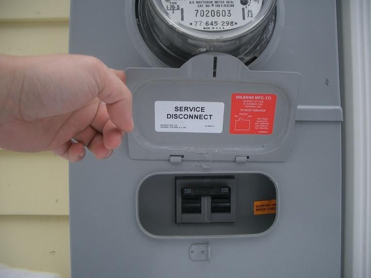 square d homeline load center wiring diagram images square d homeline load center wiring diagram besides 200 meter pole