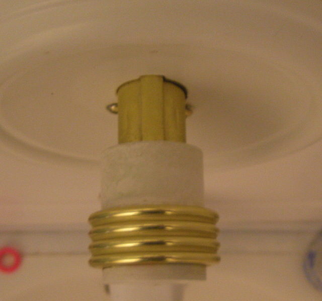 Bath Faucet-cimg6155-002.jpg