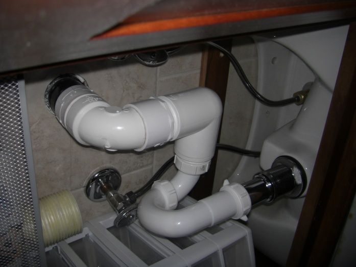 NEW sink and plumbing is slow draining, no overflow, pipes not clogged-cimg7008.jpg
