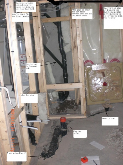 basement bathroom plumbing-cimg72392en.jpg