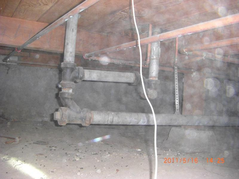 Do I really need to replace my sewage drain?-cimg8330_s.jpg