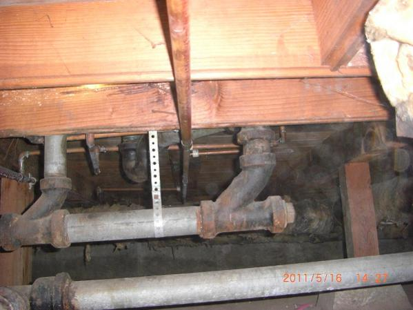Do I really need to replace my sewage drain?-cimg8337_s.jpg