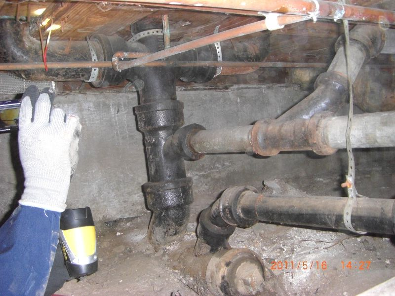 Do I really need to replace my sewage drain?-cimg8338.jpg