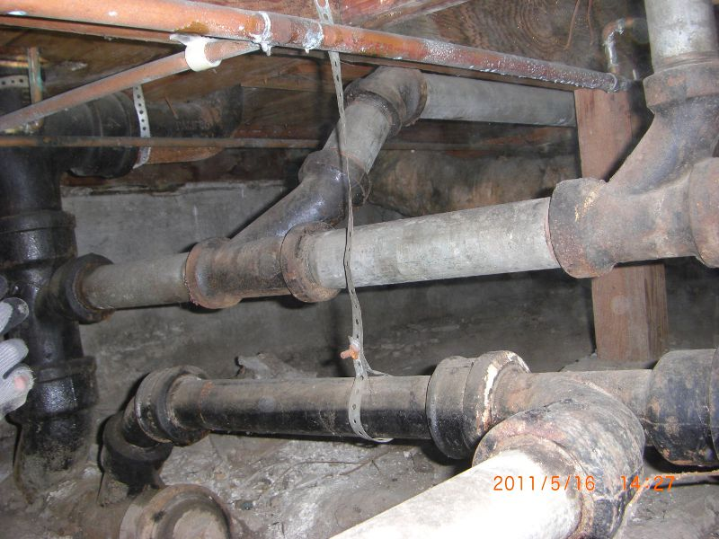 Do I really need to replace my sewage drain?-cimg8339_s.jpg