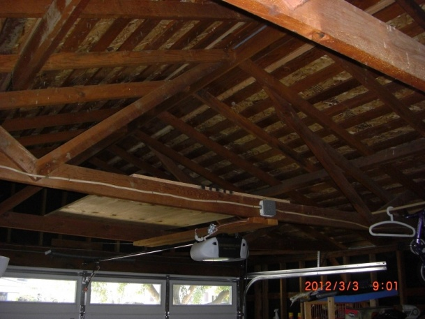 Do I need to beef up my garage ceiling joists?-cimg9018_s.jpg