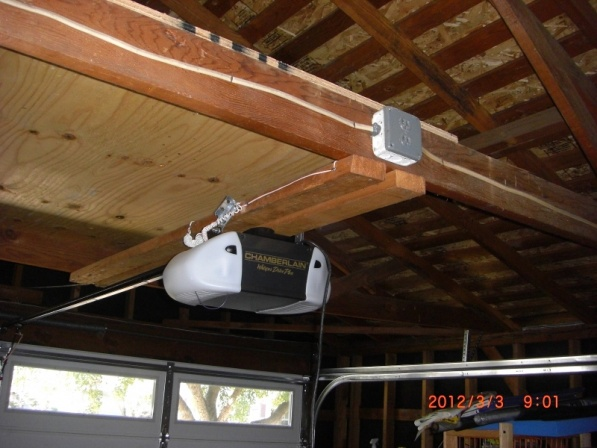 Do I need to beef up my garage ceiling joists?-cimg9019_s.jpg