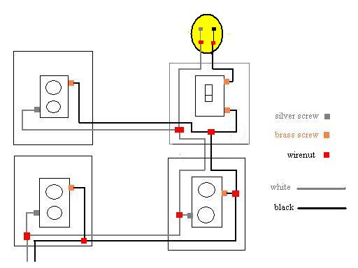 Wiring Issue: Problem solving-circuit-2.jpg