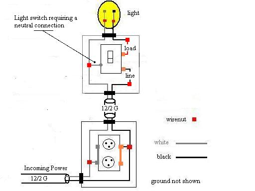 Question about neutral wire through wall switch-circuit-2a.jpg