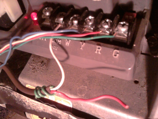 "Incorrect Wiring-- Cause Code ""24"" short and/or Blown Fuse?-circuit-board.jpg"